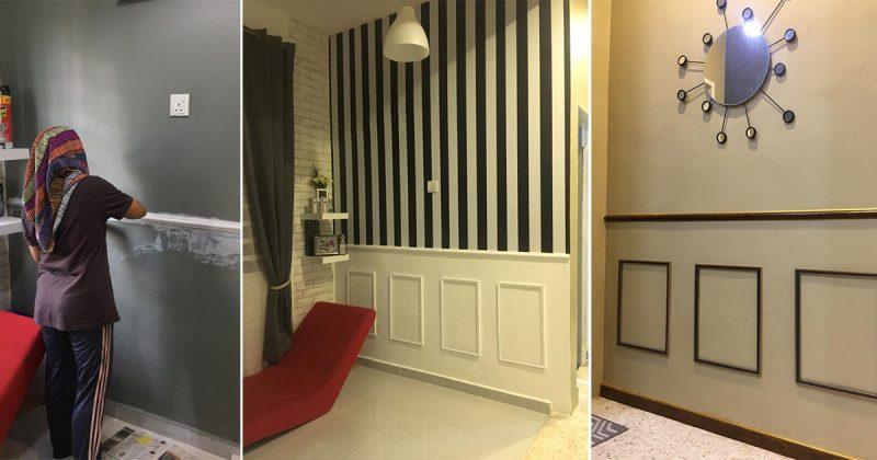 670+ Gambar Rumah Yang Cantik Gratis Terbaru